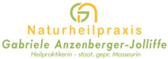 Naturheilpraxis Gabriele Anzenberger-Jolliffe
